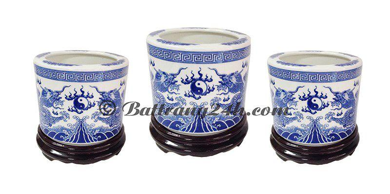 http://battrang24h.com/san-pham/330/BO-DO-THO-CUNG/Bo-do-tho-xanh-truyen-thong