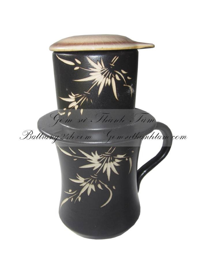 http://battrang24h.com/san-pham/292/BO-DO-CAFE-SU/Phin-pha-cafe-gom-su